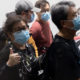 Thousands allowed to leave cruise ship quarantined in Hong Kong | The Thaiger