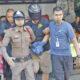 Bangkok shooter granted bail despite drugs | Thaiger