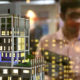 Coronavirus, and Thailand's property market | The Thaiger
