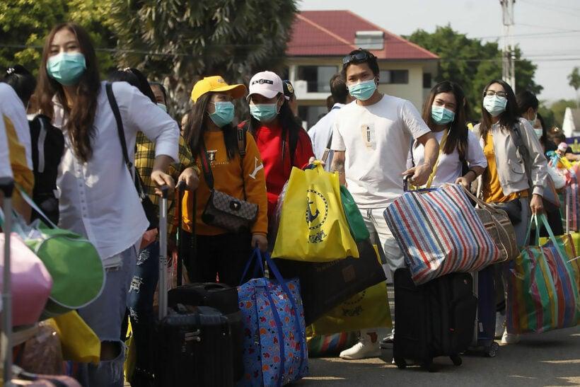 Israel travel ban rankles Thailand | Thaiger