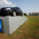 General Motors pulling out of Thailand | The Thaiger