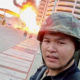 Thai Army sniper goes on shooting rampage in Korat – up to 20 shot and killed | The Thaiger