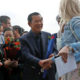 Cambodia's carelessness over coronavirus could bring disaster | The Thaiger