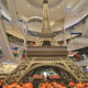 Terminal 21 Korat, scene of mass shooting, reopens with prayers   The Thaiger