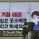 Korea reports 15 more coronavirus cases, total now 46 | The Thaiger