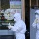 Korean virus cases skyrocket; Japanese passenger turns positive   Thaiger