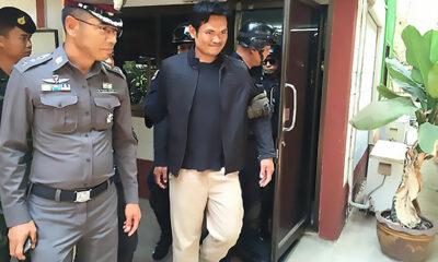 Supreme Court upholds death for schoolgirl's murderer | Thaiger