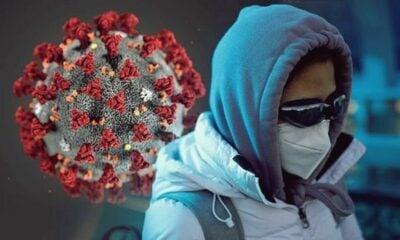 Nhận biết 3 triệu chứng của viêm phổi do virus corona | Thaiger