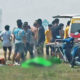 Danish man dies in Chon Buri skydiving incident | Thaiger