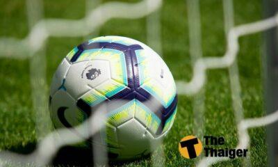 Lịch tường thuật trực tiếp các giải bóng đá quốc gia hàng đầu châu Âu ngày Chủ Nhật 16/02/2020 | Thaiger