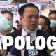 Thai Health Minister apologises for his comments that 'farang' should be kicked out   Thaiger
