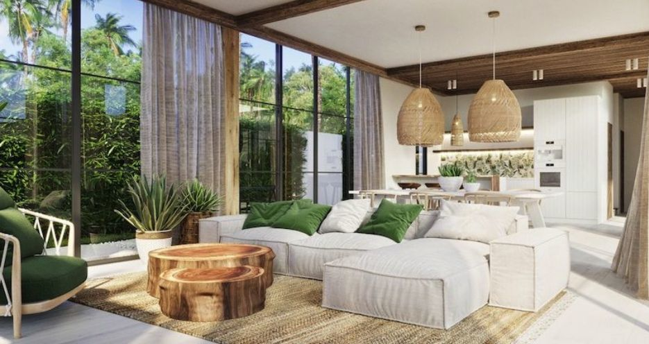 Tips when buying a vacation home in Thailand | News by Thaiger