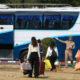 137 Thai evacuees head home after 14 day quarantine | Thaiger