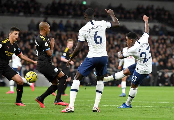 Manchester City vs West Ham United: Vòng 26 giải ngoại hạng Anh - 23h30 ngày 09/02 - Danh dự của nhà đương kim vô địch | News by Thaiger