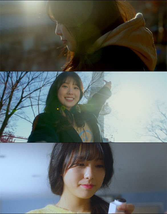 Go Soo Jung - Nữ diễn viên phim Goblin qua đời | News by Thaiger