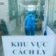 Đà Nẵng cách ly người nghi nhiễm nCoV từ Hàn Quốc về   The Thaiger