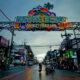 The knock-on effect. Coronavirus hits Phuket hotels. | The Thaiger