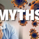 Coronavirus myths: Eight things you should probably already know | Thaiger