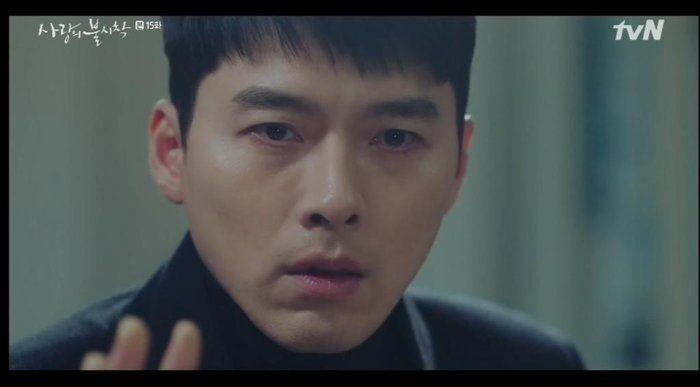'Hạ cánh nơi anh' của Hyun Bin và Son Ye Jin rating giảm trước tập cuối còn 'Itaewon Class' của Park Seo Joon tăng mạnh | News by Thaiger