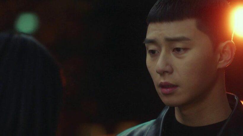 'Hạ cánh nơi anh' của Hyun Bin và Son Ye Jin rating giảm trước tập cuối còn 'Itaewon Class' của Park Seo Joon tăng mạnh | Thaiger