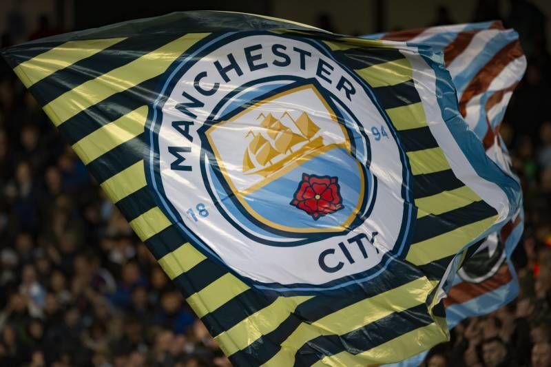 Manchester City bị cấm tham gia tất cả các giải đấu thuộc EUFA trong 2 năm sắp tới | News by Thaiger