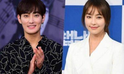 Sao Hàn công khai hẹn hò sau khi lộ ảnh riêng tư   The Thaiger