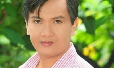 Nghệ sĩ cải lương Chiêu Hùng qua đời ở tuổi 55 | The Thaiger