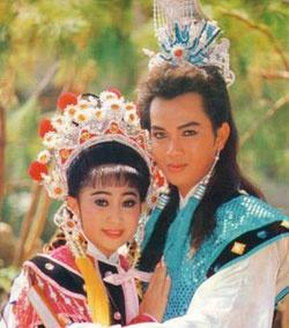 Nghệ sĩ cải lương Chiêu Hùng qua đời ở tuổi 55   News by Thaiger