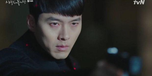 Hyun Bin bị mai phục đưa Crash Landing on You tập 14 lọt top tìm kiếm vì cái kết quá căng! | News by Thaiger