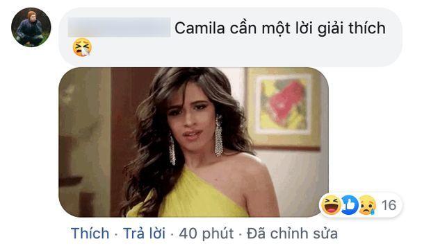 """Shawn Mendes follow tài khoản gay 18+ dính tin đồn đồng tính, Camila Cabello là """"nữ phụ đam mỹ"""" ?   News by Thaiger"""