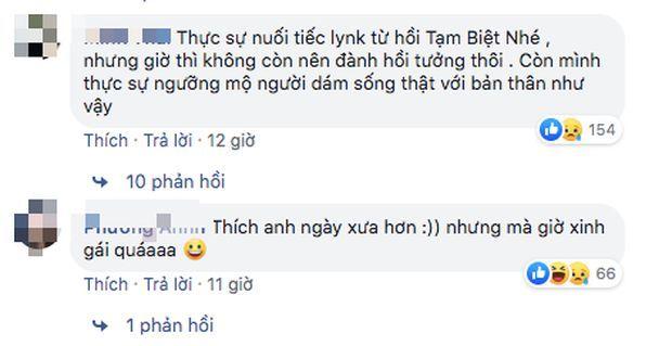 Lynk Lee tung ca khúc tặng crush cùng bộ ảnh vô cùng nữ tính | News by Thaiger