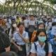 Bangkok police on alert at student rallies | The Thaiger