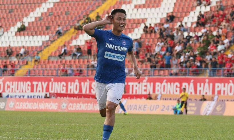 Bali United vs Than Quảng Ninh: Vòng bảng AFC Cup 2020 – 18h30 ngày 11/2 – Tham vọng của đội bóng đất mỏ | The Thaiger