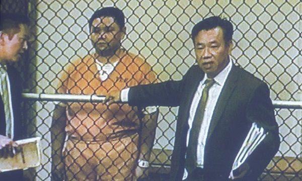 Trấn Thành gây bức xúc khi ghép Đức Phúc với diễn viên ấu dâm Minh Béo   News by Thaiger