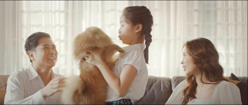 """""""Hơn cả yêu"""" của Đức Phúc đoạt Top 1 Trending từ """"Tặng anh cho cô ấy"""" của Hương Giang chưa đầy 24h   News by Thaiger"""