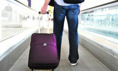 World travel suffers as coronavirus outbreak drags on | Thaiger