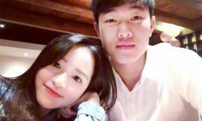 Xuân Trường chia tay bạn gái, rủ Văn Toàn ở chung | The Thaiger
