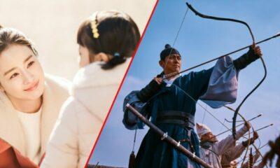 ลิสต์รายชื่อซีรีส์เกาหลีสนุก คุณภาพดีบน Netflix | The Thaiger
