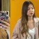 Hotgirl 'Trứng rán cần mỡ bắp cần bơ' biện minh mặt O-line là do ốm khiến mặt sưng | The Thaiger