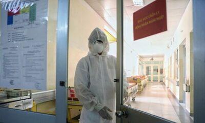 Cập nhật dịch COVID-19 tại Việt Nam: Ghi nhận thêm 2 ca nhiễm nCoV tại Hà Nội | The Thaiger