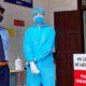 Cập nhật dịch COVID-19 tại Việt Nam: TP HCM ghi nhận thêm 4 ca nhiễm nCoV | The Thaiger