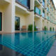 30,000 Thai hotels to lose all revenue during April | Thaiger