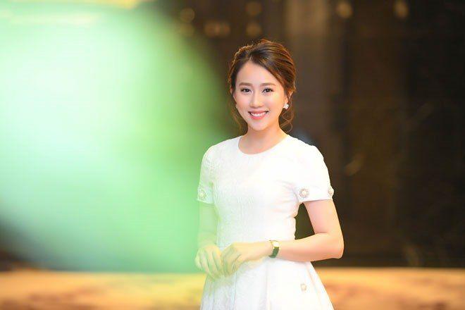'Bạn gái Sơn Tùng' - Hồng Loan xác nhận hẹn hò với Tiến Linh | News by Thaiger