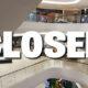 Bangkok closes shopping centres and markets from tomorrow | The Thaiger