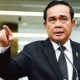 Thai PM suspends military conscription for 3 months   The Thaiger