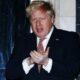 Covid-19: Thủ tướng Anh Boris Johnson dương tính với virus corona | The Thaiger