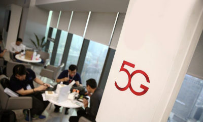 What is 5G? Everything you should know about the next-gen mobile. | Thaiger