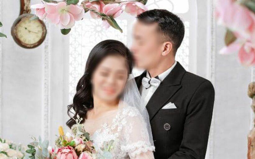 Lạng Sơn: Chú rể hủy hôn vì phát hiện vợ sắp cưới có chồng con lên tiếng về lời xin lỗi của cô dâu   Thaiger