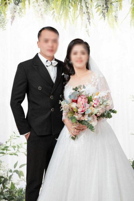 Lạng Sơn: Chú rể hủy hôn vì phát hiện vợ sắp cưới có chồng con lên tiếng về lời xin lỗi của cô dâu   News by Thaiger