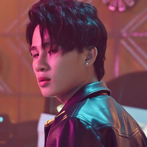 Jack chính thức comeback với MV 'Là Một Thằng Con Trai' với màn lột xác bất ngờ | News by Thaiger